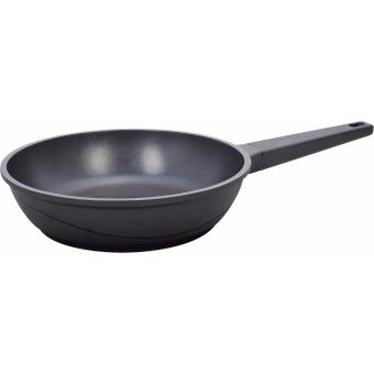 Harga La Gourmet Shogun ENA 28cm Frying Pan
