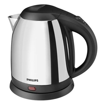 Harga Philips HD9303/03 Electric Kettle
