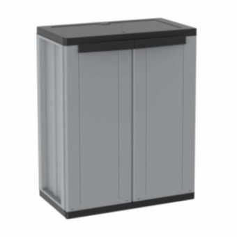 Harga TERRY JLINE68 Storage Shelf TR2821