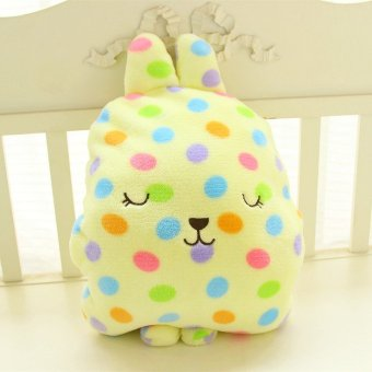 Harga Craftholic Multi-Purpose Pillow/Blanket(A12)