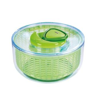 Harga Zyliss Easy Spin Salad Spinner-Large