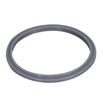 Harga 2Pcs Replacement Gasket Seal Rings(for Nutri bullet 900W) (Intl)