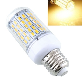 Harga E27 AC220V 30W 96LED Corn Bulb Lamp For Industrial Home Bedroom Bright