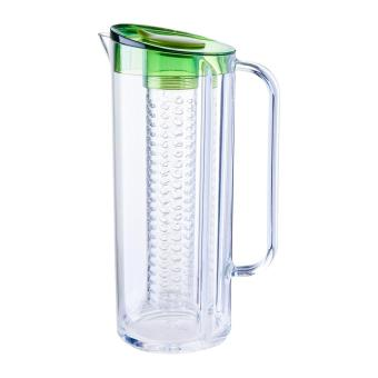 Felli Focus Infusion Pitcher 1.8l