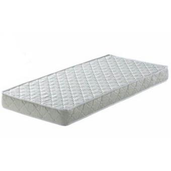 "Harga 5"" Single Size Mintz Quilted High Density Foam Mattress"