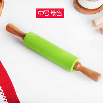 Harga Size silicone wood food flour Hammer