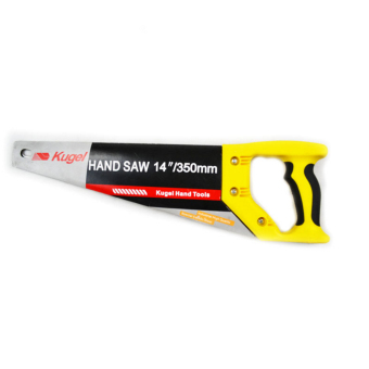 Harga NEW Hand Saw 14''/350mm