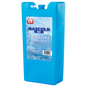 Harga Ice Block - Large