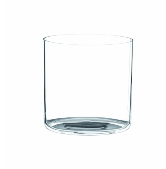 Harga Riedel O Tumbler Water Glass Set of 2