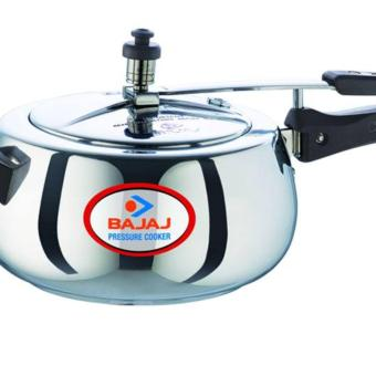 Harga Bajaj- PCX 65 D Induction Base Pressure Cooker