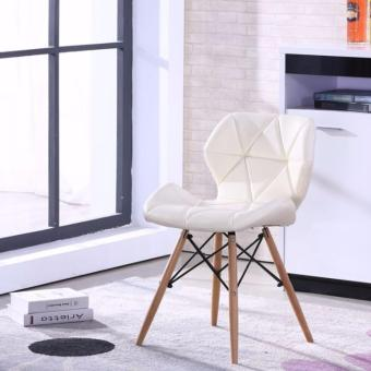 Harga Eames Chair Type F