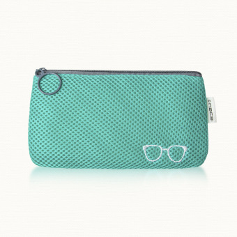 Harga Travel sunglasses bags sunglasses bags glasses bag glasses bag storage bag