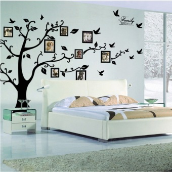 Search Singapore New Hot Selling Wall Sticker Home Decor Cartoon - Window stickers for home singapore