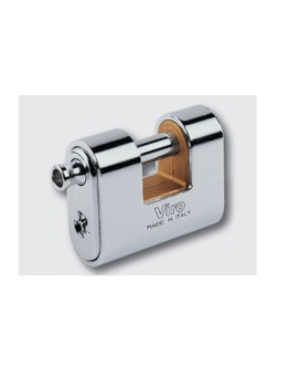 Viro Security Padlock 3307