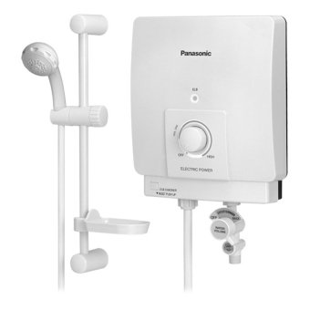 Harga Panasonic DH3DL2S Instant Shower Heater