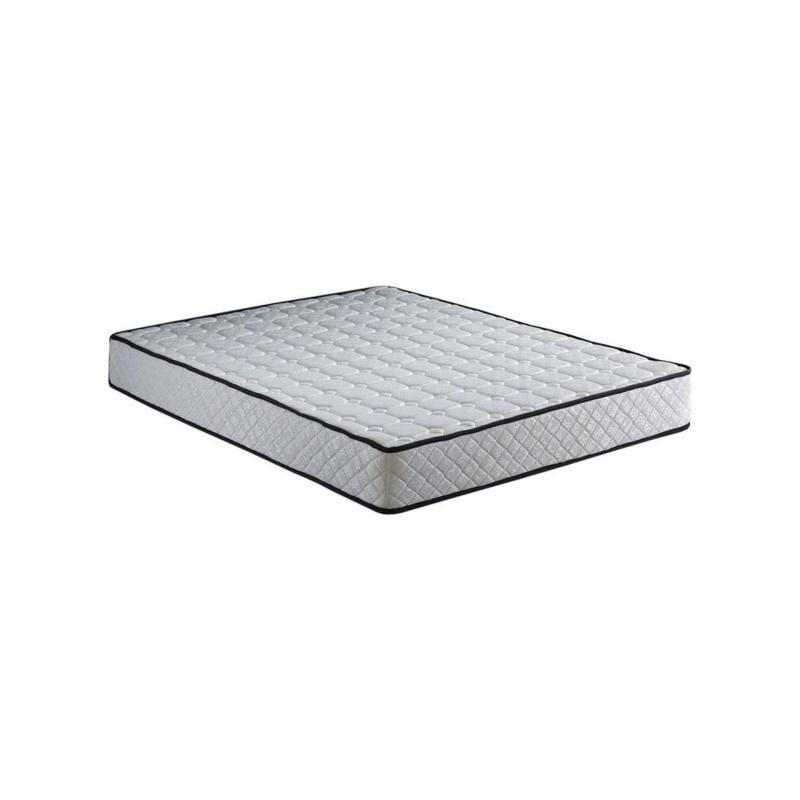 Instar Dream 8 Bonnell Spring Mattress (Free Delivery)