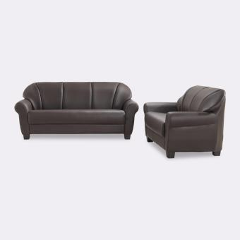 Jack 3+2-Seaters Sofa Set (FREE DELIVERY)