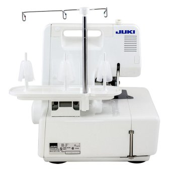 JUKI MO-623 Serger Machine - 3