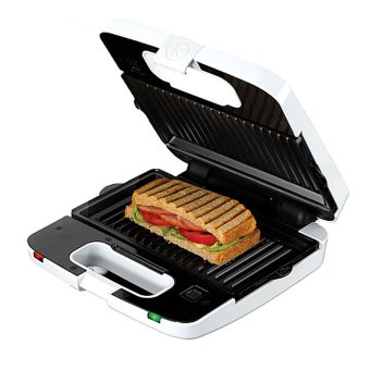 Harga Kenwood SM650 Sandwich Maker