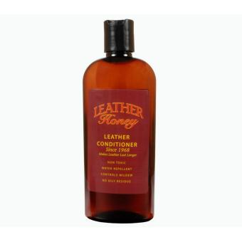 Harga Leather Honey(TM) Leather Conditioner (8oz)