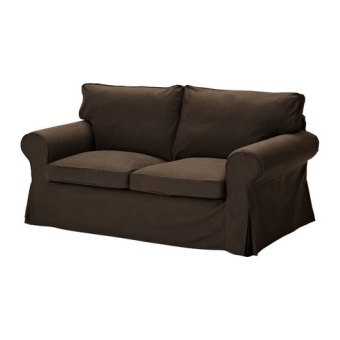 Harga Love IKEA love grams care home professional sofa sets Plain Weave