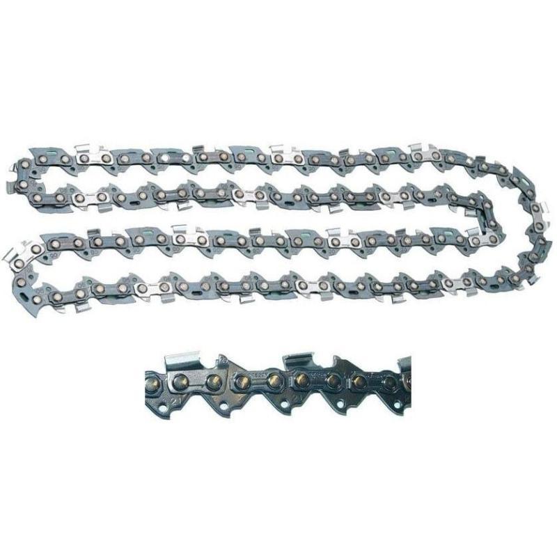 Makita Saw Chain 14 P/No:528092652 For Model Dcs341 Uc 3500