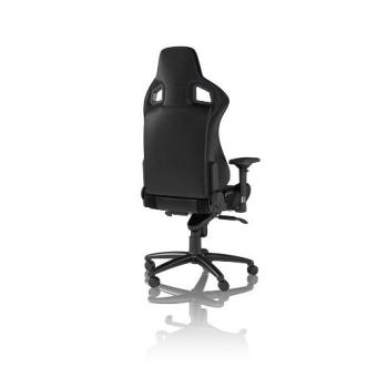 Noble Chairs Gaming Chair Epic Series (black/blue) - 3