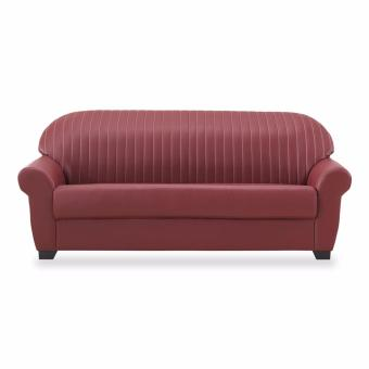 Nova 925-3-Seater Sofa (FREE DELIVERY)