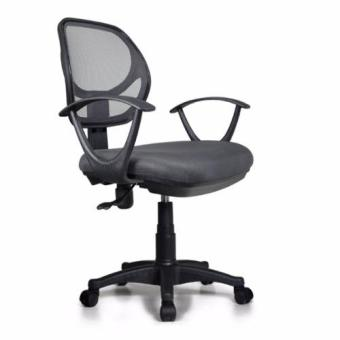 Office Chair - QXI-04