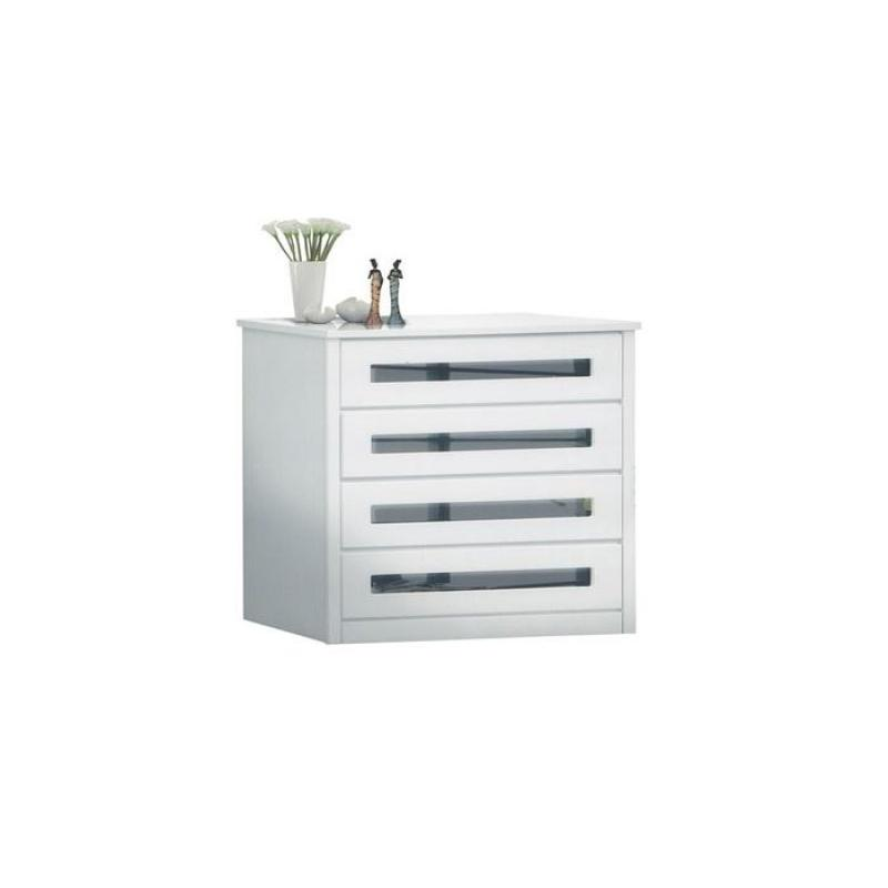 Petty Chest Of Drawer (Free Delivery)