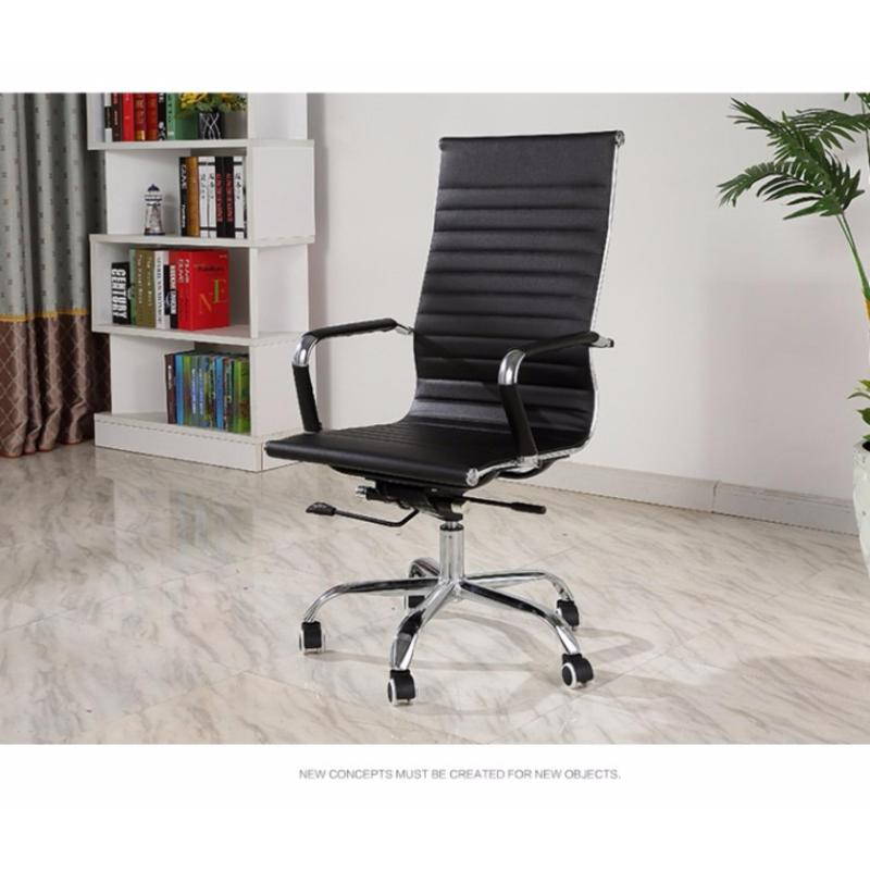 Premium Computer Chair !! Ergonomics Design, Dont Miss it! Singapore