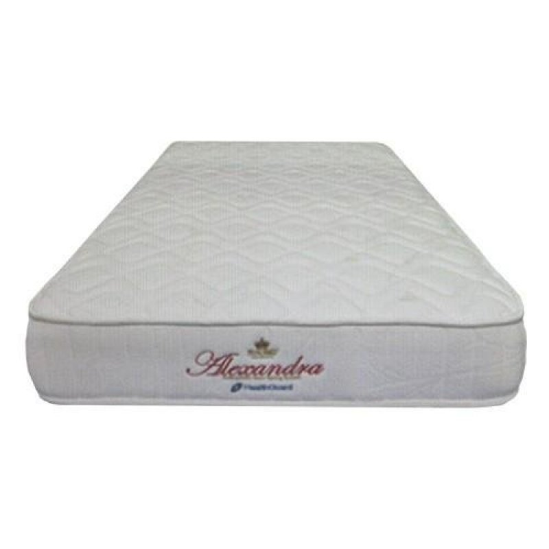 Princebed Alexandra Bonnell Spring Mattress (Single) (Free Delivery)