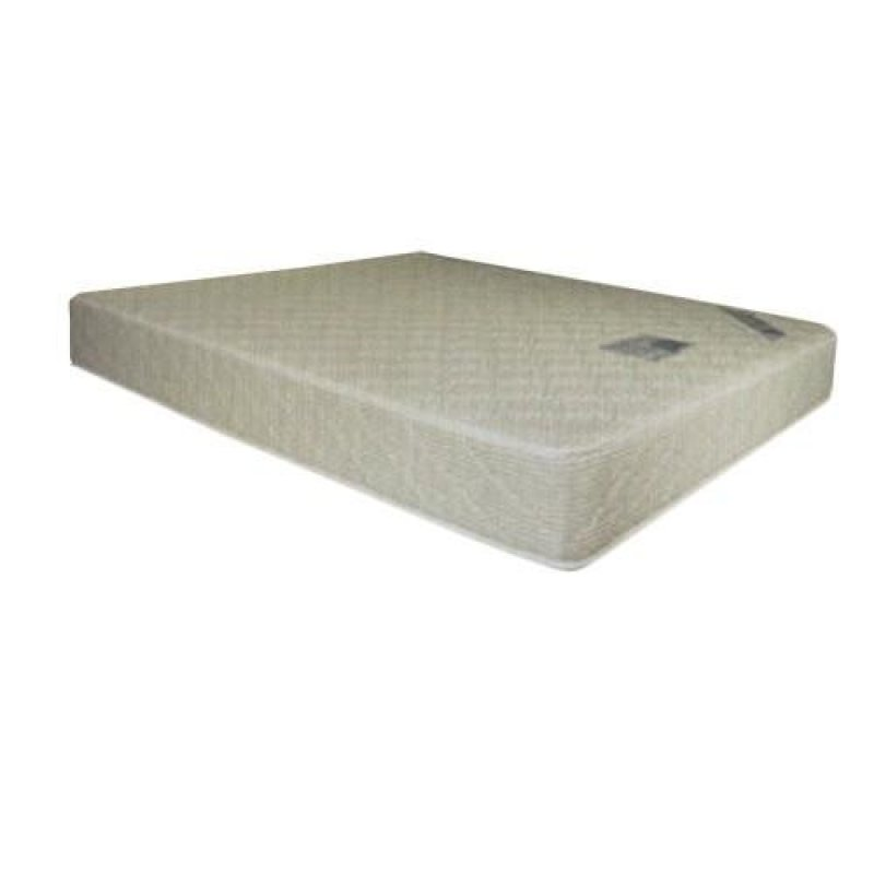 """Princebed Hotel Special Bonnell Spring Mattress 6"""" (Single) (Free Delivery)"""
