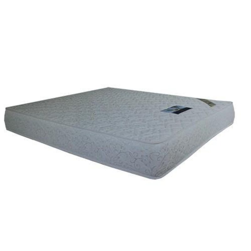 """Princebed Summer Dream 8"""" Spring Mattress (Single) (Free Delivery)"""