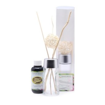 Pure(TM) Reed Diffuser A5 (Lemongrass)