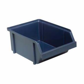 Raaco 3-160 Clearance Sale Storage/Panel Bins 136648