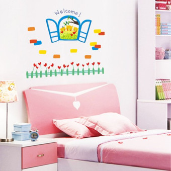 Taobao the room furniture store Popular the room furniture store