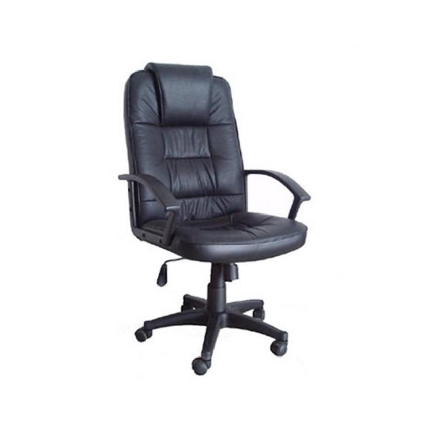 Sheldon Presidential High Back Office Chair Lazada Singapore