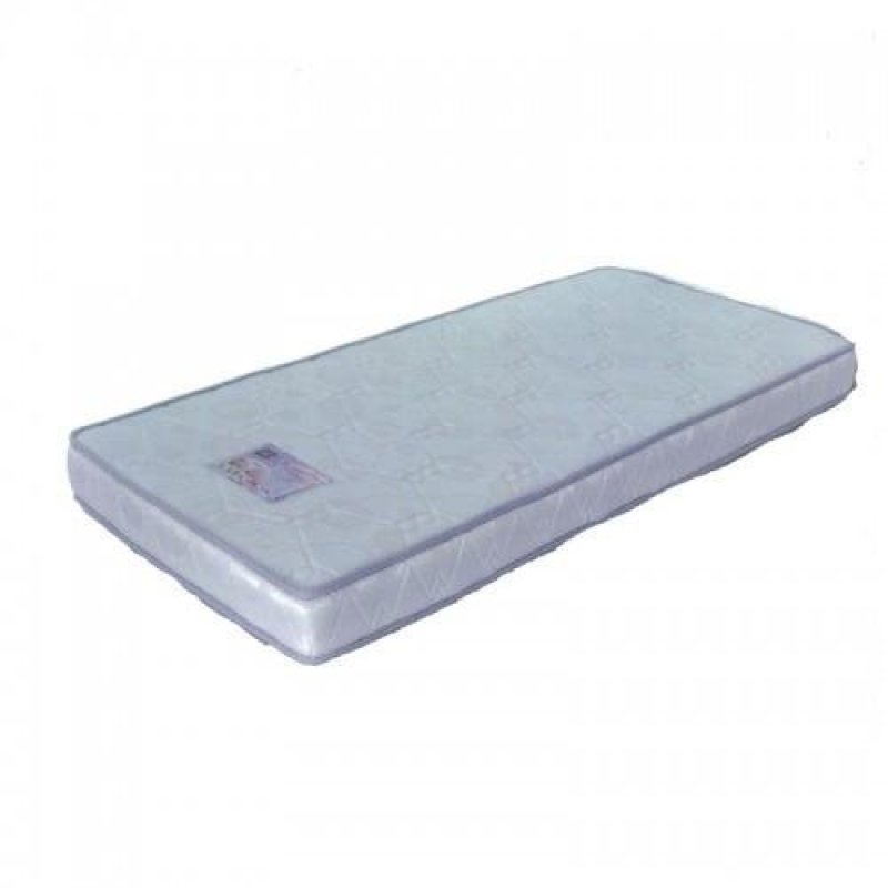Sleepy Night Dream Comfort Mattress 5 (Super Single) (Free Delivery)
