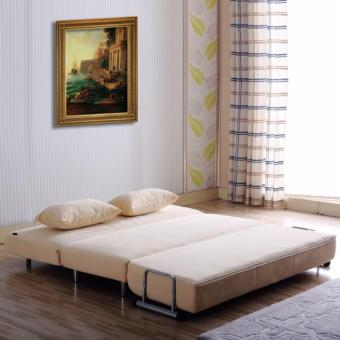 Sofabed Type E 1.5m - 5