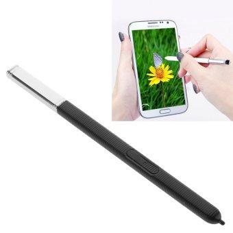 Stylus Pen for Samsung Galaxy Note 4 (Black) - 2