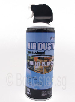 Harga Sunto ST01003 Multi Purpose Air Duster