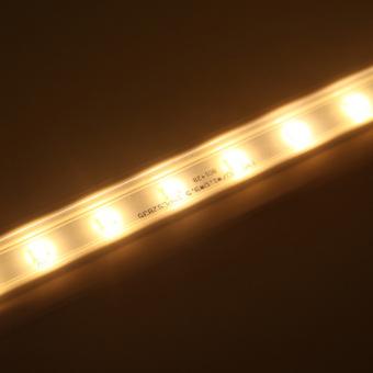 T5 28cm 3w warm white led rigid strip tube light bulb ac 220v intl t5 28cm 3w warm white led rigid strip tube light bulb ac 220v intl aloadofball Choice Image