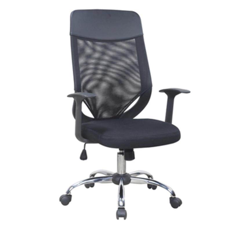 W-952 High Back Office Chair | Mesh Chair | Computer Chair Singapore