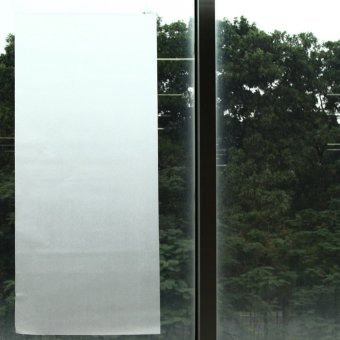 For Sale Frosted Striped Office Door Glass Window Film Sticker - Window stickers for home singapore