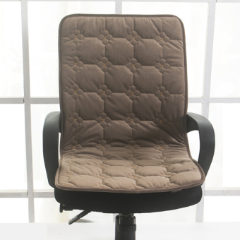 Wenya bank waiting chair coaster Cushion