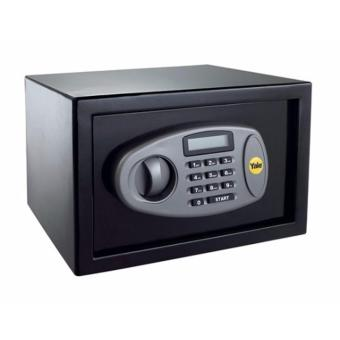 Yale Standard Safe Medium	 [YSS/250/DB2]