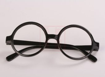 Accessories Role Play props Harry protonic cos glasses