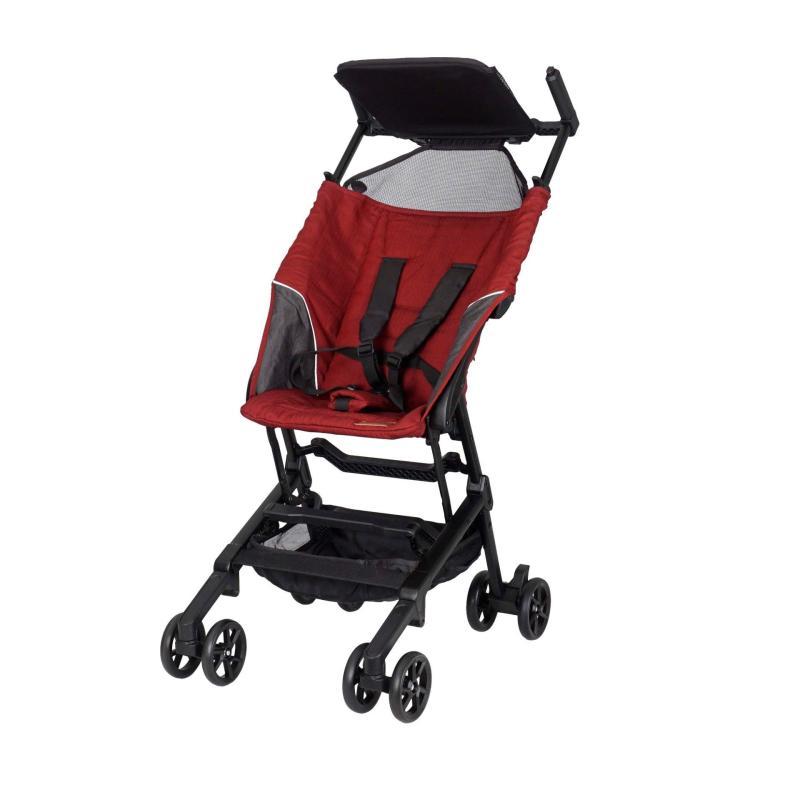 Beblum Micro Stroller - Red Singapore