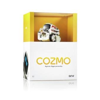 Cozmo - intl - 2